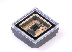 Hermetic SMD (Large Die)