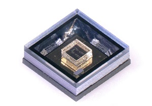 SMD Large Die New  Concept