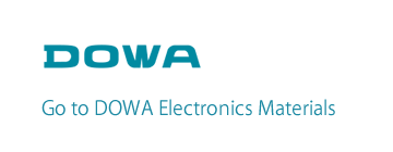 dowa-electronics.co